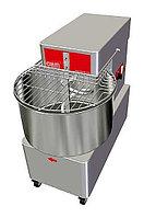 Тестомесильная машина OEM-ALI FA181 (OMFA181)