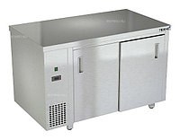 Стол тепловой Техно-ТТ СПС-124/1607Т