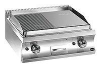 Сковорода открытая электрическая Apach Chef Line GLFTE77LR