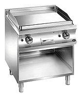 Сковорода открытая электрическая Apach Chef Line GLFTE77COS