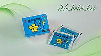 """Эффективный и безопасный натуральный противопаразитарный чай для детей и взрослых """"Бао Эр"""" (""""Звёздочка"""")"""