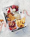 Бронте А.: Волшебная зима. Рецепты и традиции Скандинавии для ярких новогодних праздников, фото 6
