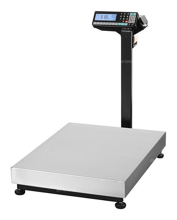 Весы торговые МАССА-К TB-M-150.2-R2P3