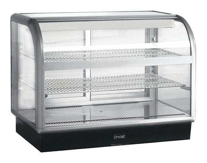 Витрина холодильная Lincat C6R/100SU