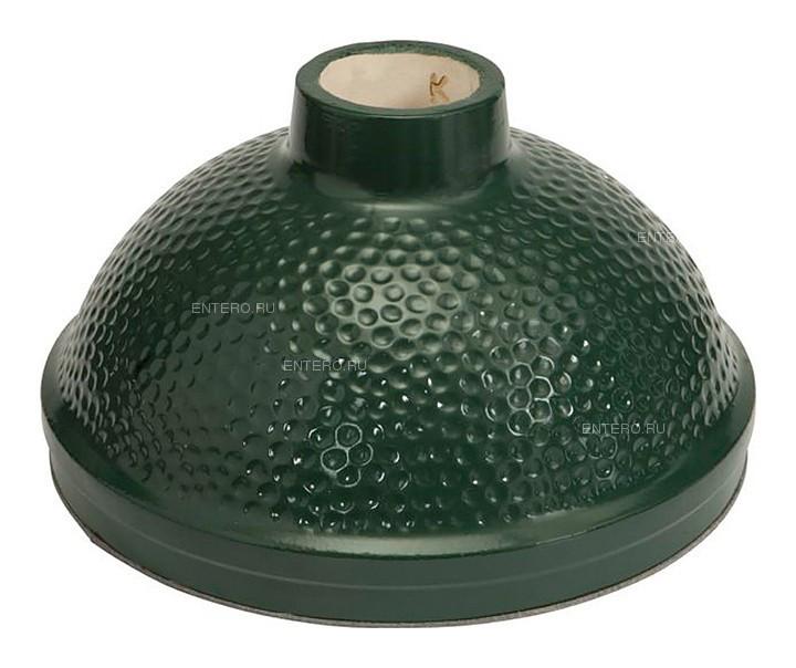 Купол для гриля Big Green Egg XLLC