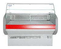 Витрина холодильная Скандинавия 5П150С