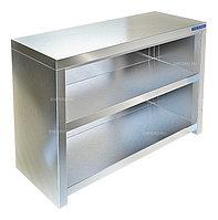 Полка кухонная Техно-ТТ ПН-123/600