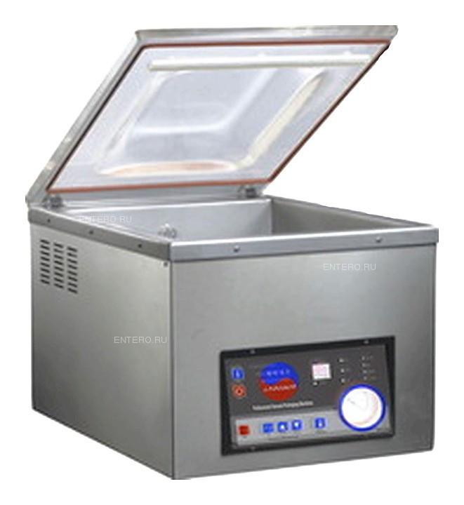 Упаковщик вакуумный INDOKOR IVP-450/A