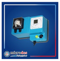 Дозирующий насос MP1-TIMER (1.8л/ч, 230V)