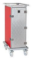 Термоконтейнер KAPP S?cak SDX Thermobox 12 shelves