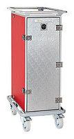 Термоконтейнер KAPP S?cak SDX Thermobox 14 shelves