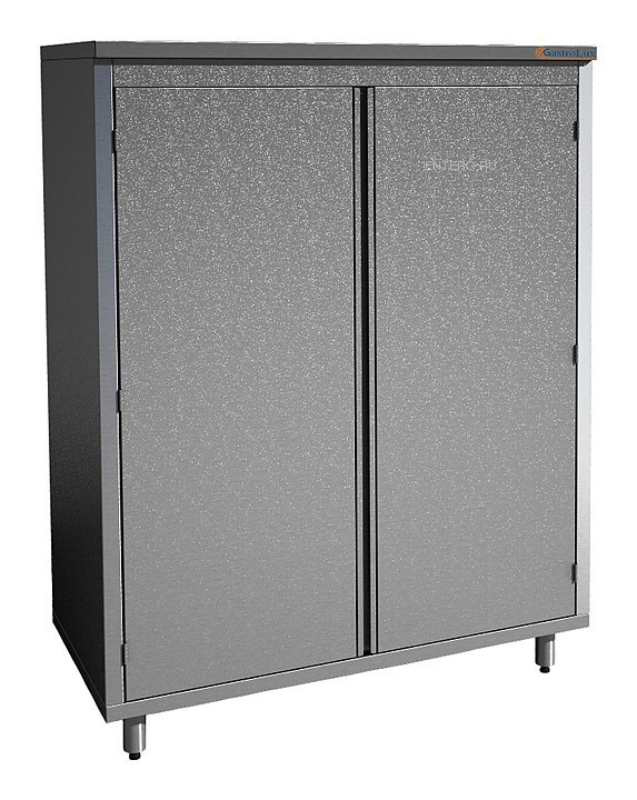 Шкаф кухонный Gastrolux ШР-126