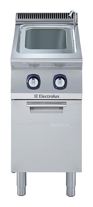 Макароноварка Electrolux Professional E7PCGD1KF0 (371090)