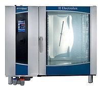 Пароконвектомат Electrolux Professional AOS102ETA1 (267203)