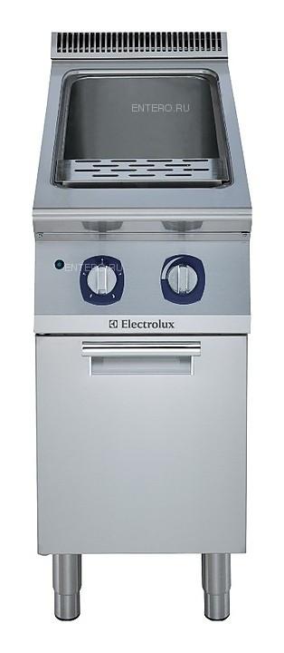 Макароноварка Electrolux Professional E9PCED1MF0 (391126)