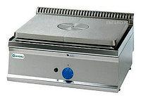 Плита газовая Tecnoinox PPC70G7