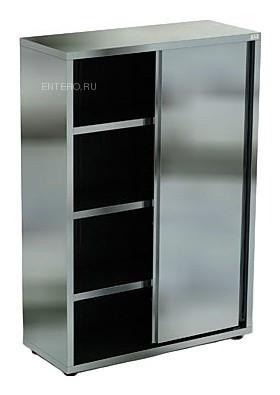 Шкаф кухонный Кобор ШК-90/60