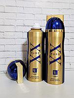Дезодорант ОАЭ Х Pure X (Paco Rabanne Pure XS), 200 мл, фото 1