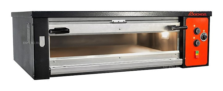 Печь хлебопекарная Восход ХПЭ-750/1 СК