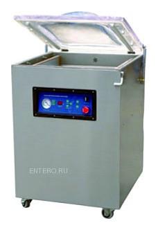 Упаковщик вакуумный Assum DZ-600/2E