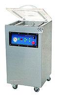 Упаковщик вакуумный Assum DZQ-600/2E с опцией газонаполнения