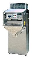 Дозатор весовой Hualian EWM-2000
