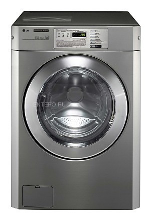 Стиральная машина LG WD-F069BD3S