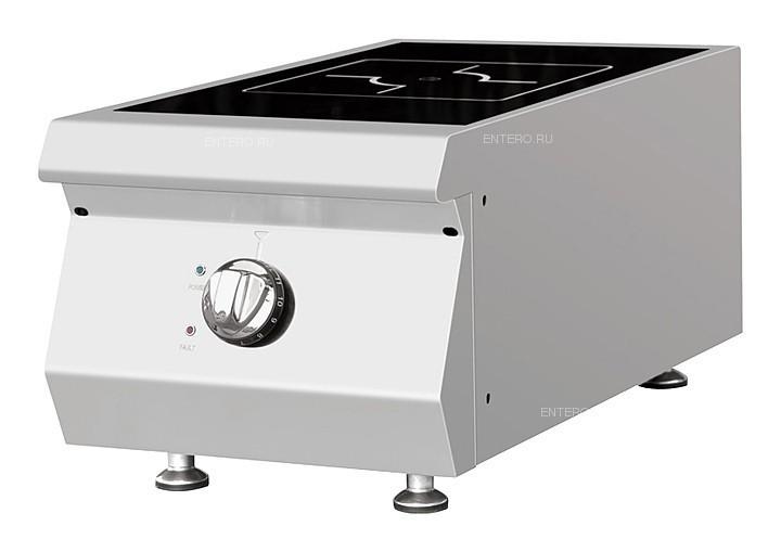 Плита индукционная Kocateq 0M0VT5