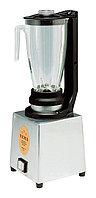 Блендер Vema FR 2002