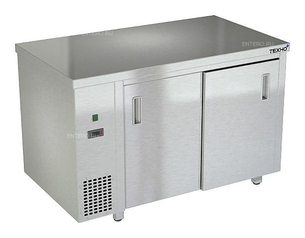 Стол тепловой Техно-ТТ СПС-124/600Т