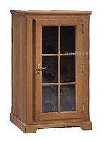Винный шкаф OAK W60C