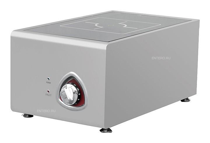 Плита индукционная Kocateq 4VTIM5