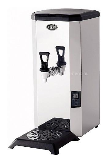 Кипятильник Coffee Queen HVA 220V