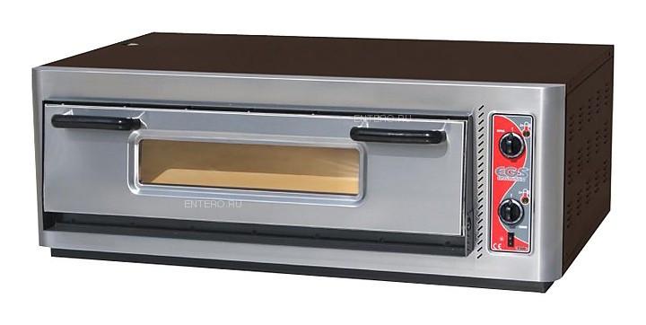 Печь для пиццы EGS P 926