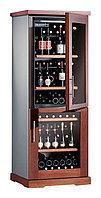 Винный шкаф IP Industrie CEX 601