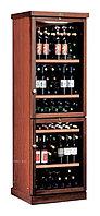 Винный шкаф IP Industrie CEXP 601