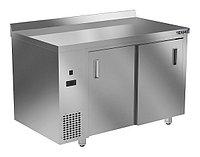 Стол тепловой Техно-ТТ СПС-934/700Т