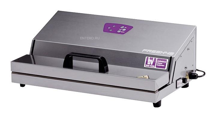 Упаковщик вакуумный Besser Vacuum Fresh 43