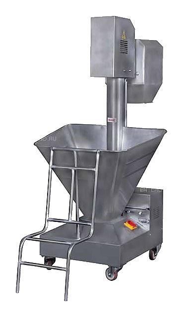 Мешкоопрокидыватель Danler XL-2000