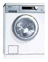 Стиральная машина Miele PW 6065 Vario EL LP LW