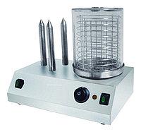 Аппарат для хот-догов Enigma IHD-03