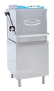 Купольная посудомоечная машина INOKSAN INO-BYM102