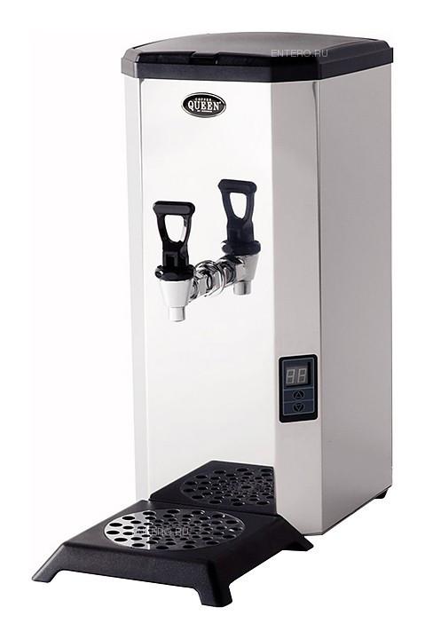 Кипятильник Coffee Queen HVA (3 фазы)
