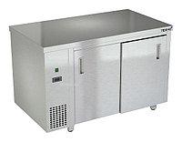 Стол тепловой Техно-ТТ СПС-124/800Т