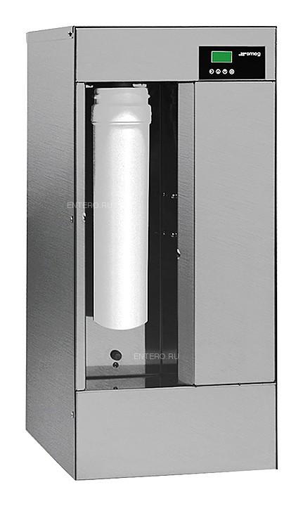 Внешнее устройство системы обратного осмоса Smeg WO-30