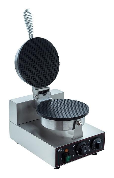 Вафельница Crazy Pan CP-WFM05
