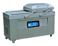 Упаковщик вакуумный Assum DZQ-600/2SB с опцией газонаполнения