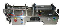 Дозатор поршневой Foodatlas G1WTD Pro (50-500 мл)