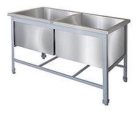 Ванна моечная ITERMA ВС-20/700/1350