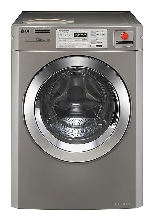 Стиральная машина LG WD-H0C7FD3S